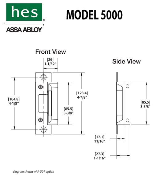 Access Control Door Hardware Genius - Adams rite 7400 wiring diagram